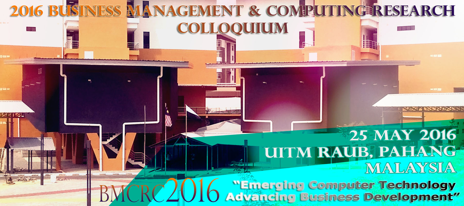<a href='https://academic-raub.com/welcome-to-bmcrc2016/'></a>